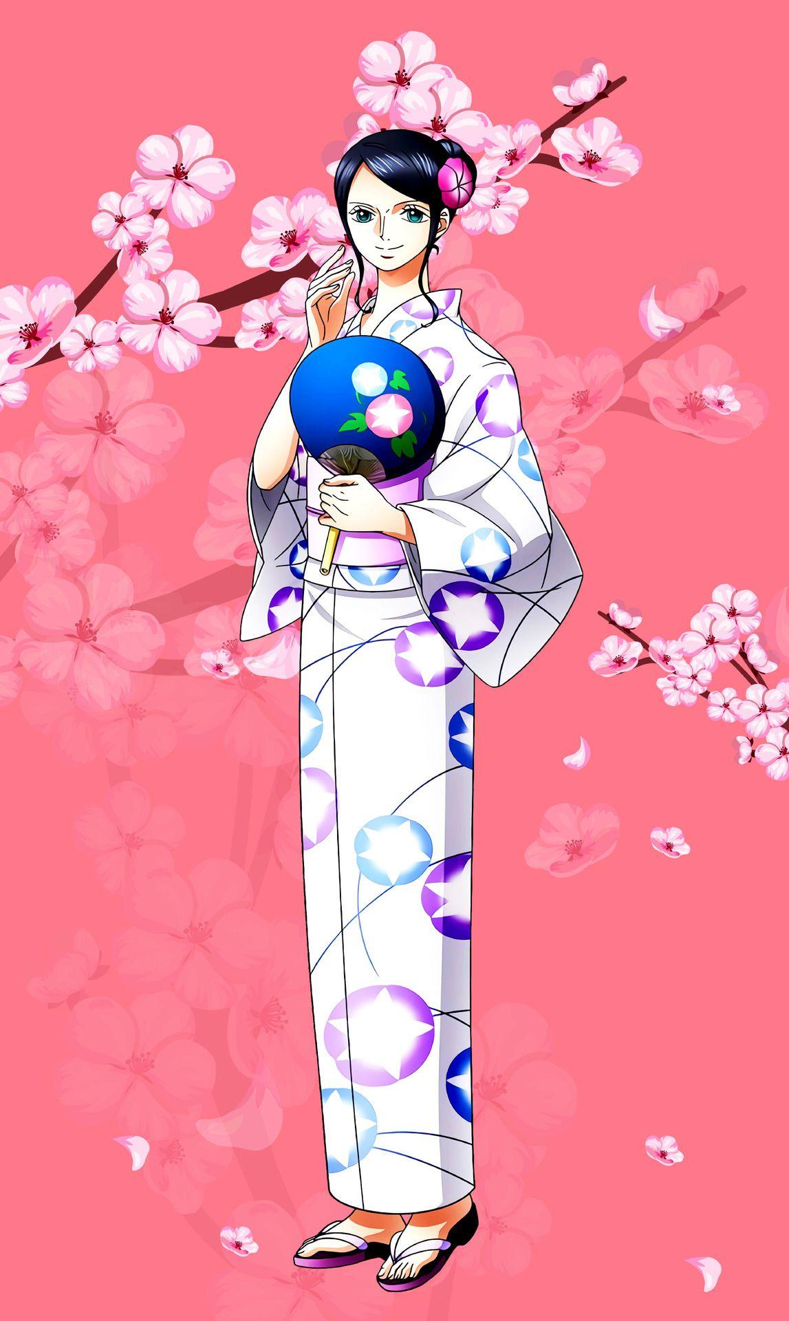 Halloween One Piece One piece anime, One piece nami, One