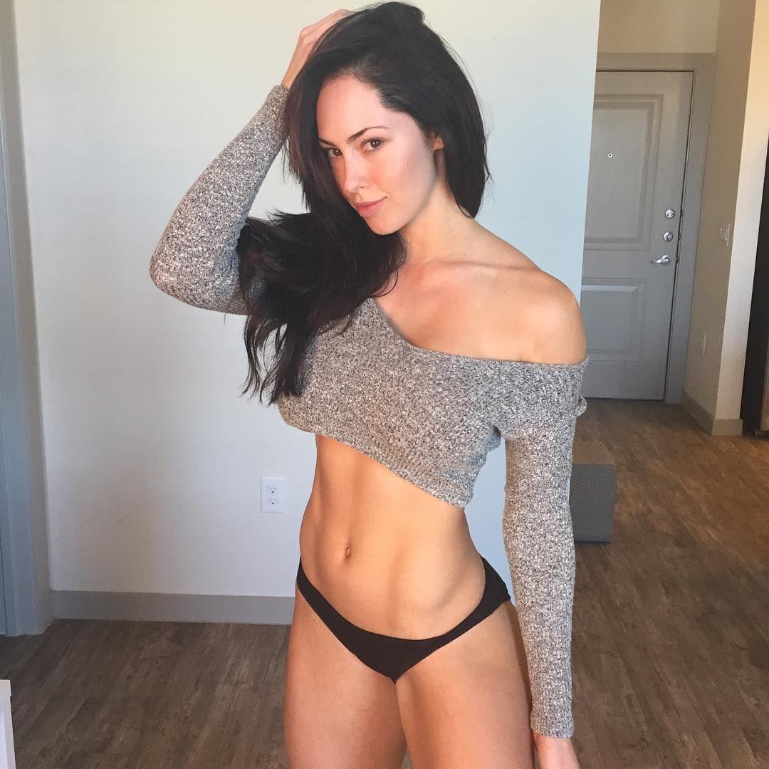 Kết quả hình ảnh cho fitness babe instagram