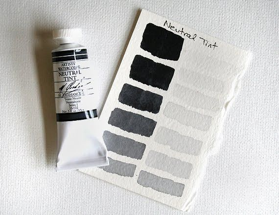 Tuesday S Tips And Techniques For Watercolor Painting Watercolor