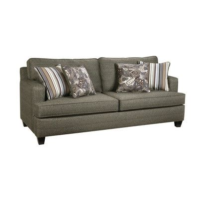 Shop Wayfair For Sofas To Match Every Style And Budget Enjoy Free