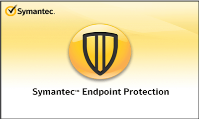 symantec endpoint protection 12.1.6