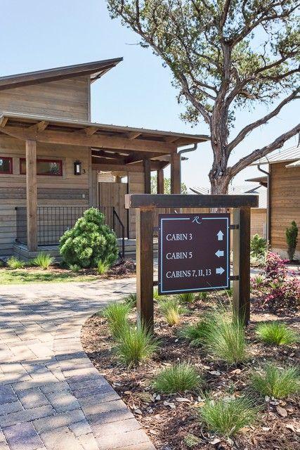 Spicewood Vacation Rental Vrbo 478270 1 Br Lake Travis Cabin In