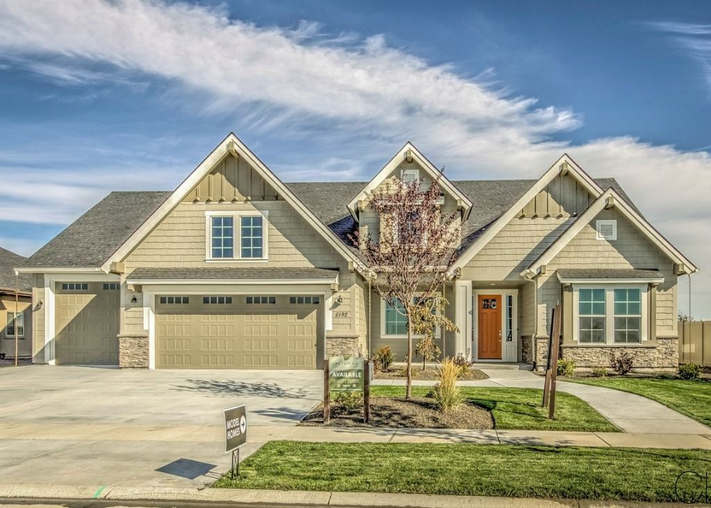 The Aspen is another custom designed home by Alturas Homes  This   The Aspen is another custom designed home by Alturas Homes  This home  features a 4. Custom Designed Homes. Home Design Ideas