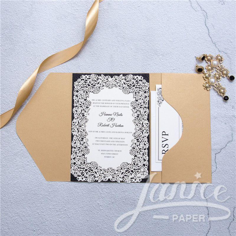 Pin On Wedding Invitations