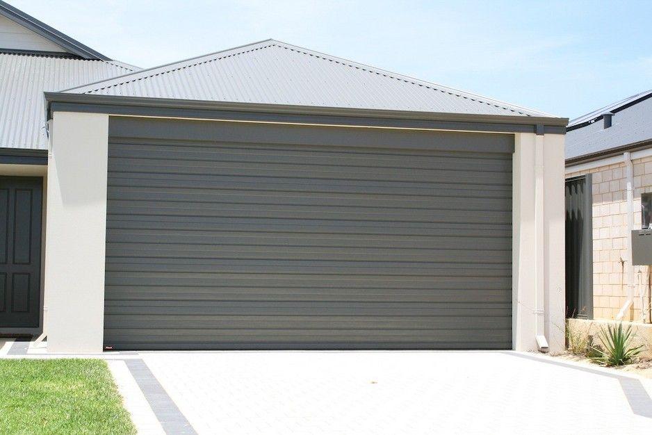 Garage Doors Brisbane Garage Doors Garage Door Repair Service Garage Door Repair