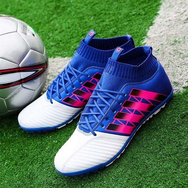 soccer nike high tops nike running sneakers for men