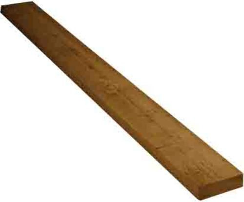 2 X 6 X 10 Red Cedar Lumber Rough Sawn Cedar Lumber Cedar Boards Red Cedar