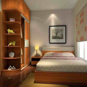 Bedroom Cabinet Designs Small Rooms | http://website-revue.info ...