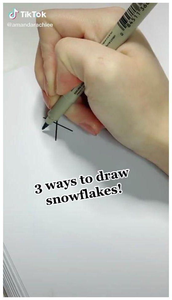 easy drawings videos