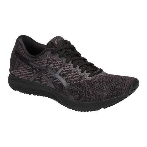 ASICS GEL DS Trainer 24 Running Shoe in 2019 Svart løping  Black running