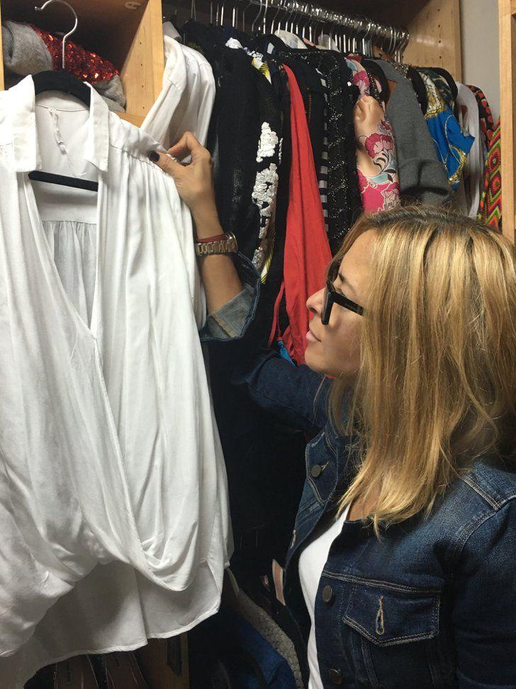 Nice Hangers : hangers, Invest, Hangers, Celebrities,, Hanger,, Latina