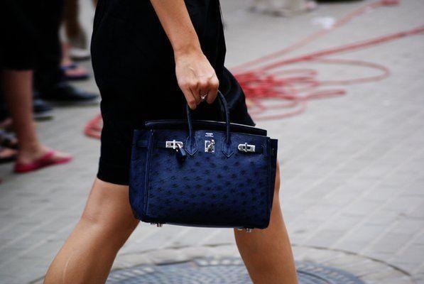 Hermes Baby Birkin Bag Bags Sweet Style Fall Fashions