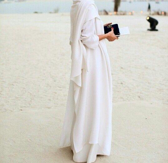 WEISS | Bekleidung, Kleider und Kleider machen leute