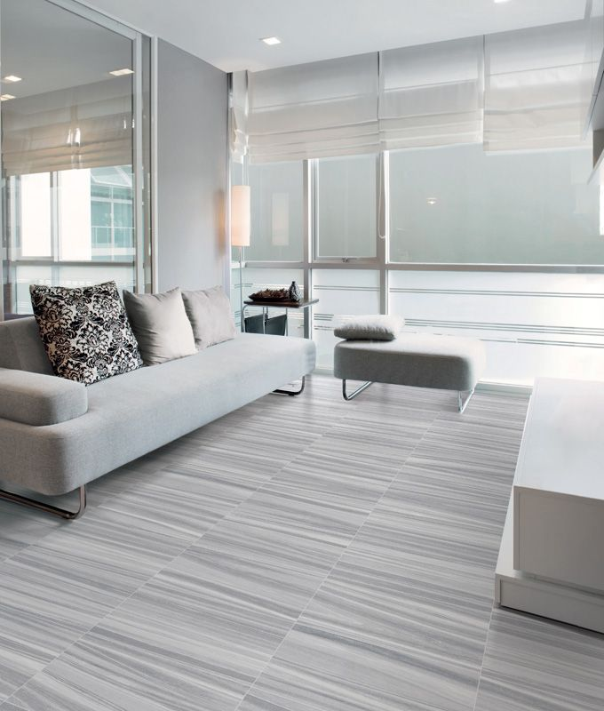 Krea Silver Floor Decor Flooring Home