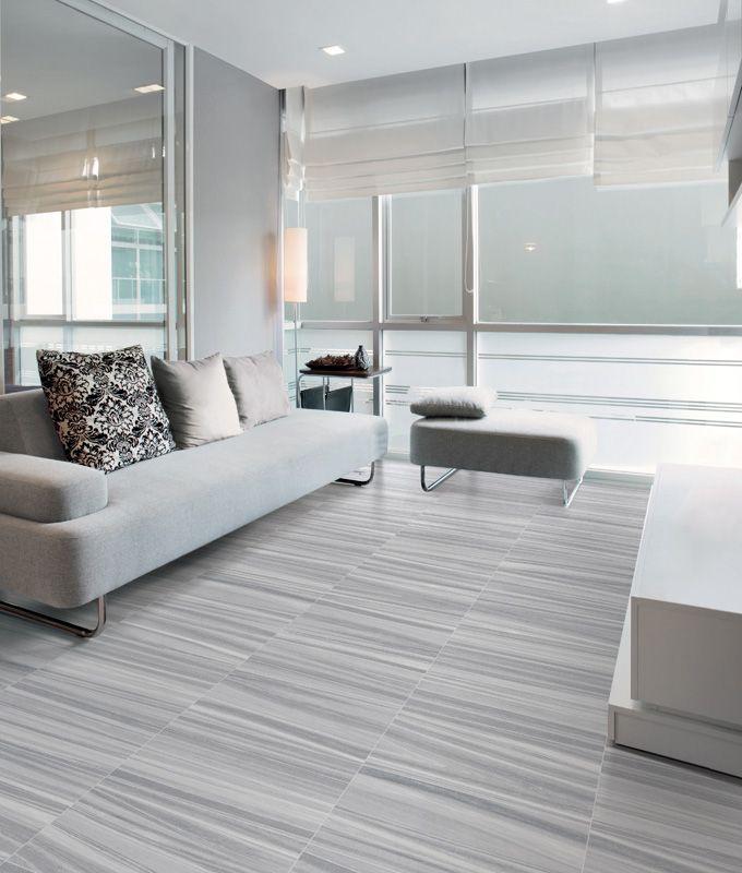Happy Floors Floor Decor Flooring Tile Floor