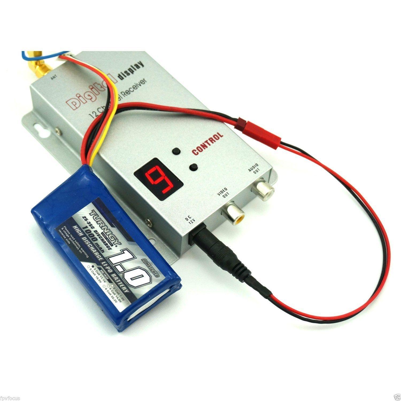 20dd43d67d09d33da9d59e10714ce7c0 aerial video system rangevideo com 1 3ghz 800mw transmitter fpv vtx wiring harness at honlapkeszites.co