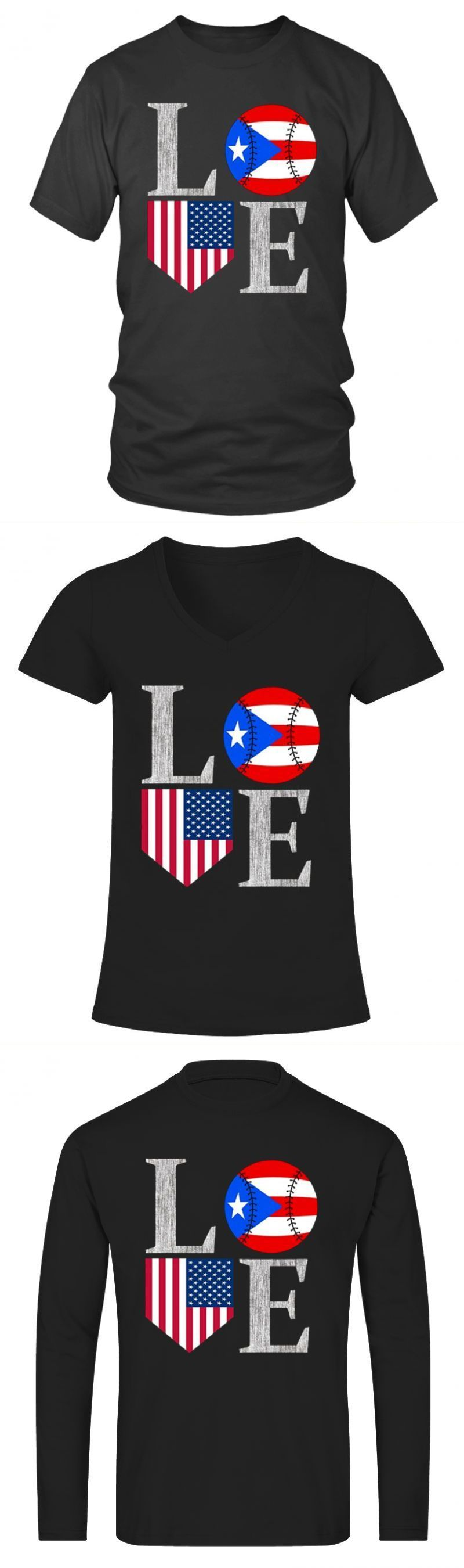 6ff3c690 T shirt printers rugby puerto rican love baseball home usa rugby t shirt  paris #shirt #printers #rugby #puerto #rican #love #baseball #home #usa  #paris ...