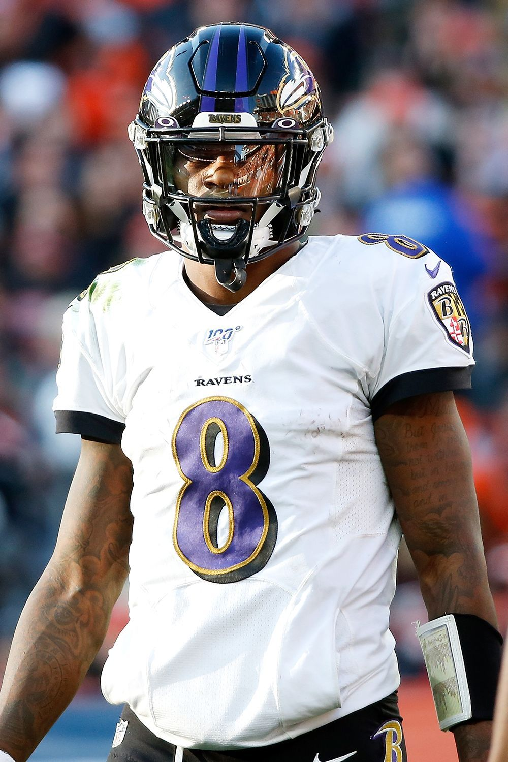 Idea by Marcus Bazemore on Ravens Nation Baltimore