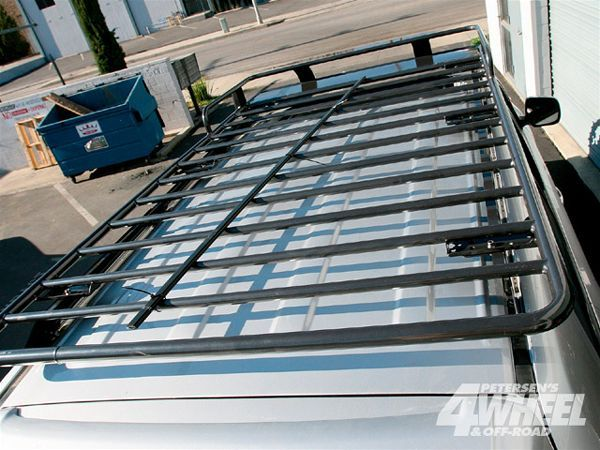 Truck Or Car Arb Roof Top Tents 4 Wheel Off Road Magazine Roof Top Tent Roof Tent Car Tent