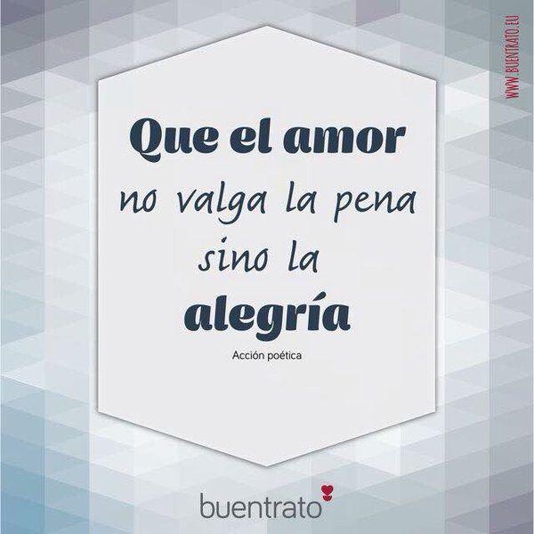Sonia C. Alonso (@ladyhalcon2012)   Twitter