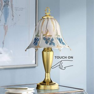 Top 10 Best Touch Lamps 2020 Review trong 2020 (Có hình ảnh)