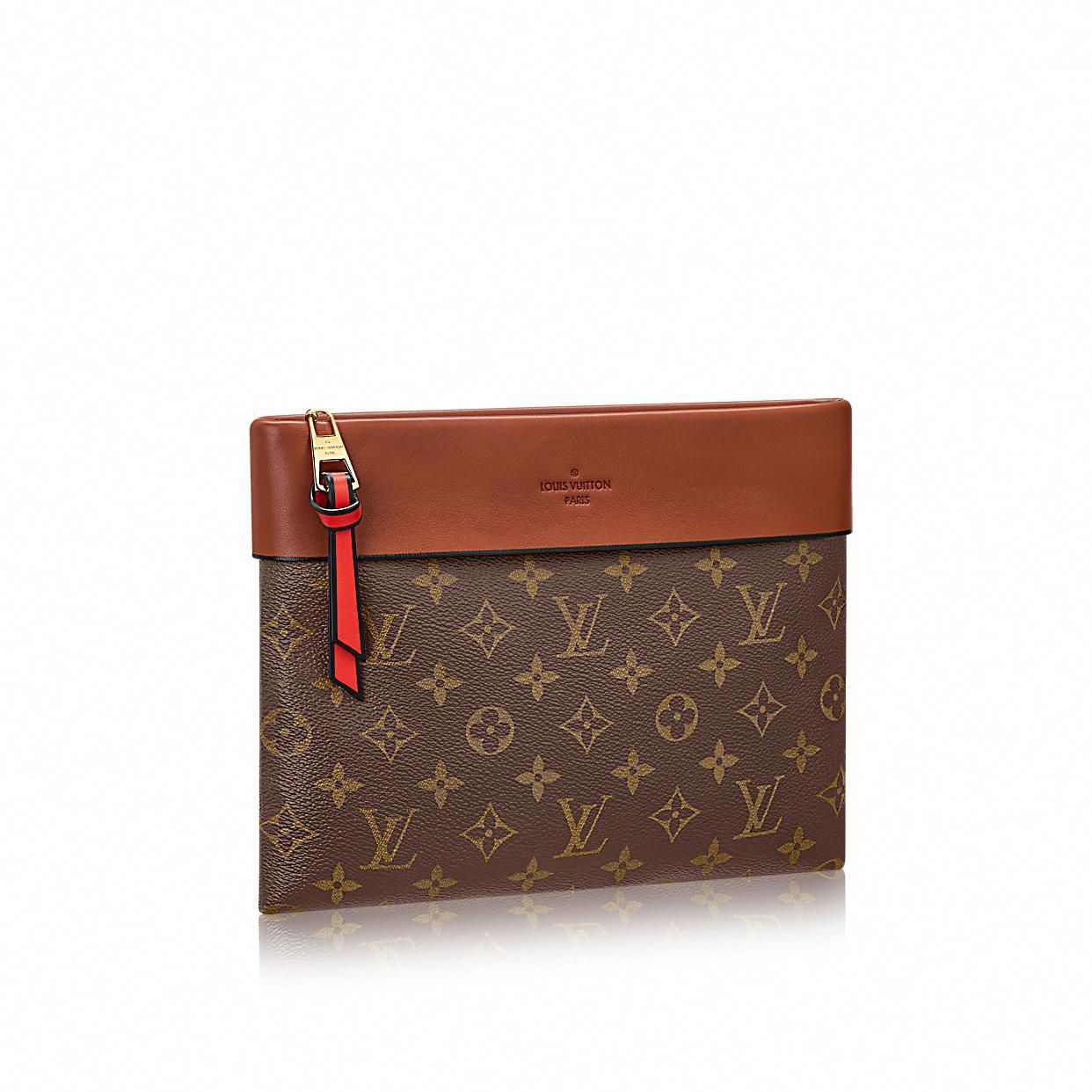 4899c21ab604 POCHETTE TUILERIES Monogram in Women s Small Leather Goods Wallets  collections by Louis Vuitton  Louisvuittonhandbags