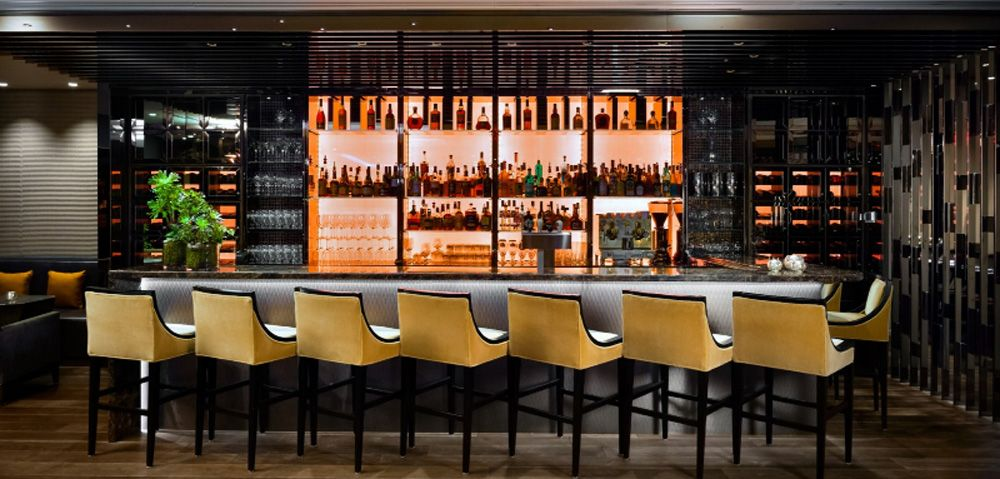 Get The Latest Inspirations Of The Most Stylish Design Bars. See More About  Our Luxury