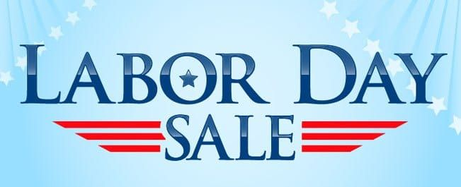 Labor Day Appliance Sale 2020 - Get Deals From Sears ...