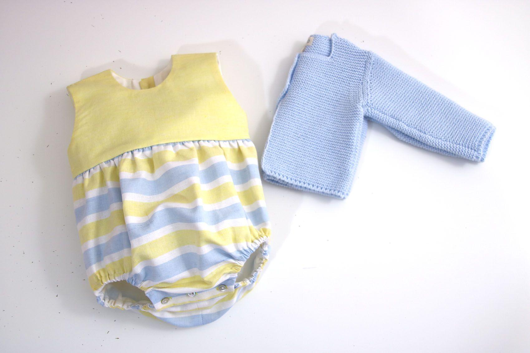 Costura de ranita combinada para bebés (patrones gratis) | | Oh ...