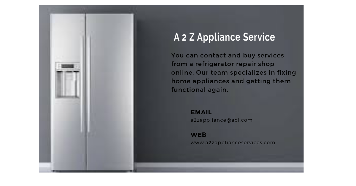 We Specialize In Offering Budget Friendly Refrigerator Repair Services At The Tap Of A Button Our Core Values Are Best Appliances Appliance Repair Refrigerator