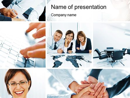 http://www.pptstar/powerpoint/template/cohesive-team/ cohesive, Powerpoint templates