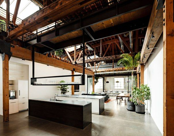 office industrial design. delighful industrial industrial design for loft or startup office  interior design  intended office