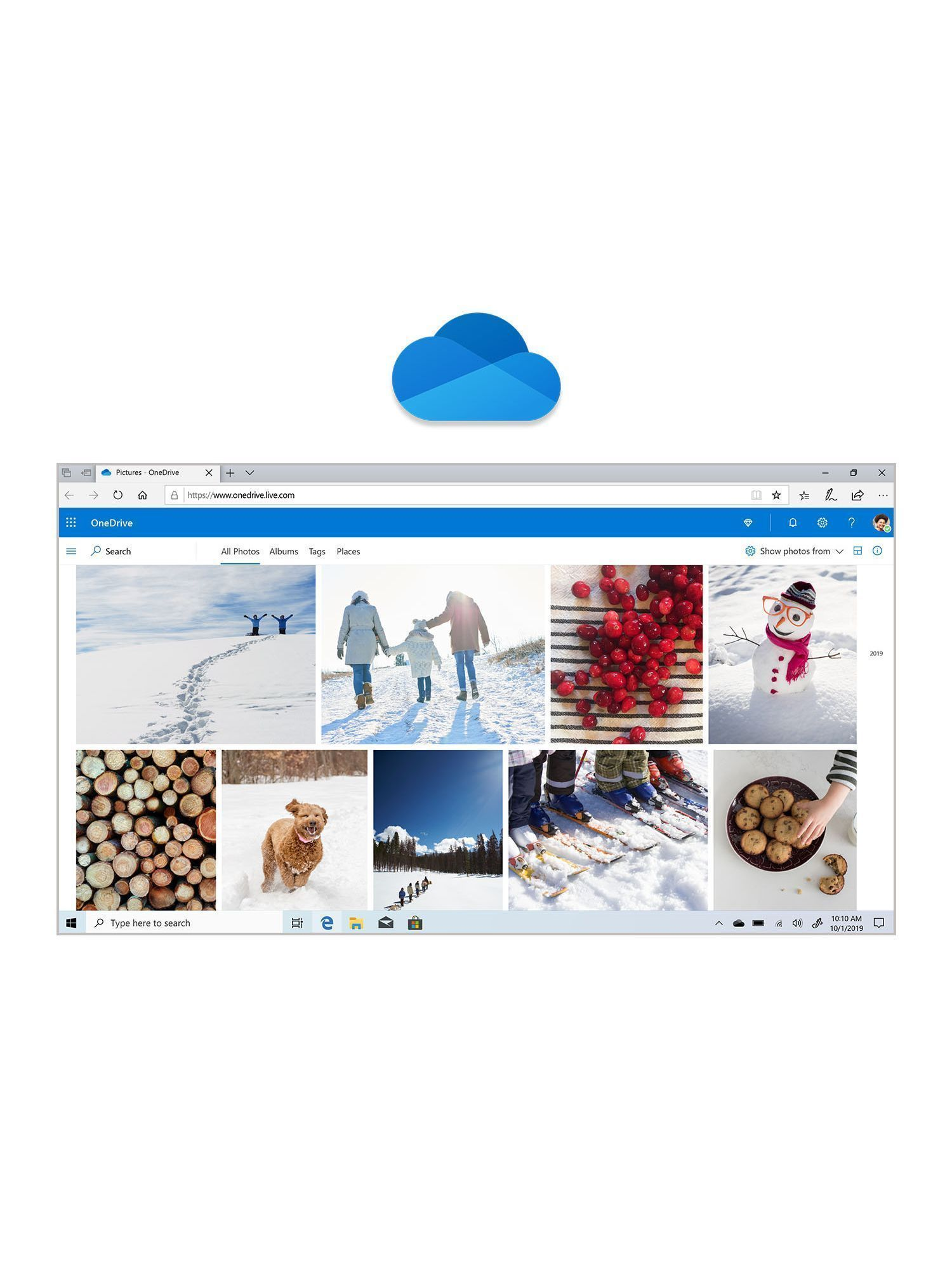 Microsoft Office 365 Personal Pc Mac Tablets And Smartphones 1 User One Year Subscription Excelwordaccessetc Microsoft Office 365 Personal Pc Mac Tablets In 2020