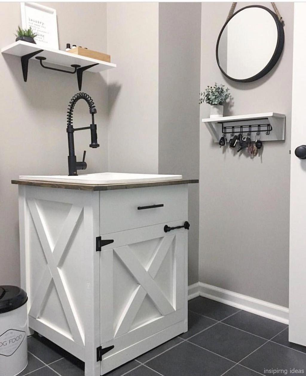 X Sunshine Modern Stainless Steel One Hook Bathroom Bedroom Door Kitchen Towel Hanger Wall Strong Stick Style Hooks For Clothes Hat Coat Robe Rustikale Bad Eitelkeiten Badezimmer Diy Badezimmer Dekor
