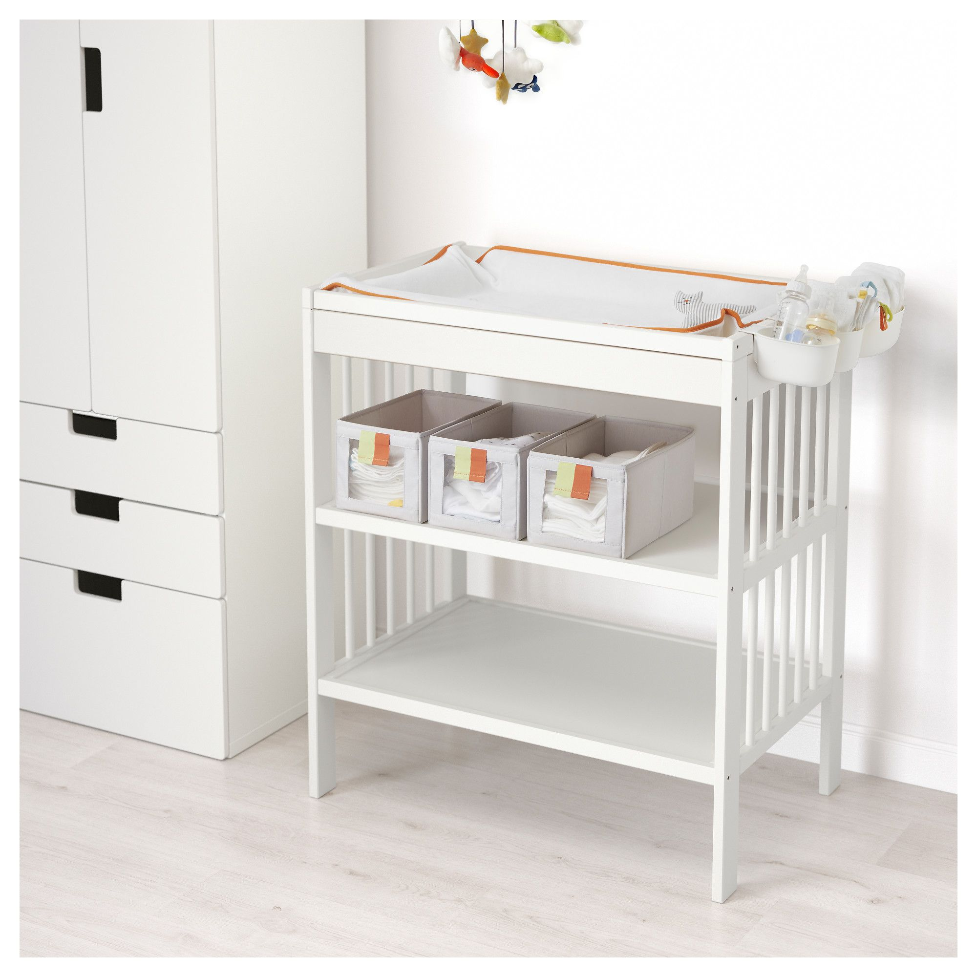 table combo dresser changing tables best top the