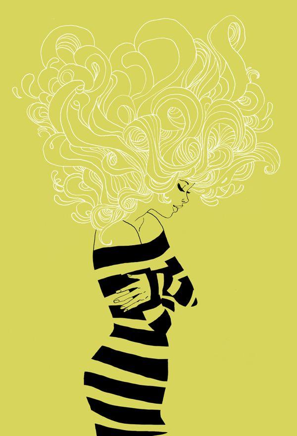 http://www.margueritesauvage.com/72438/1642689/portfolio/stripes-mrpoulet