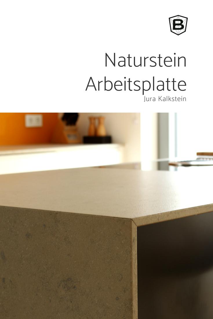 Kuchen Ganz Individuell Naturstein Naturstein Arbeitsplatten Arbeitsplatte Kuche Naturstein