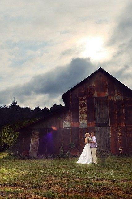 wedding my-images