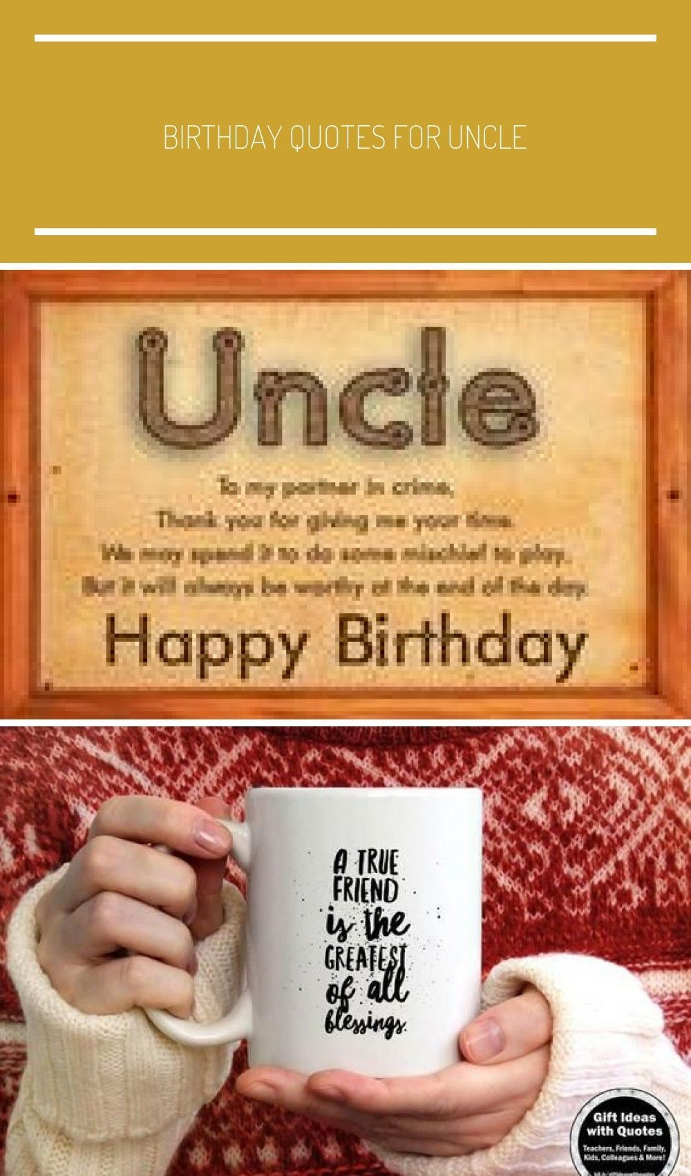 Birthday Quotes For Uncle From Niece Birthday Birthdayquotesforuncle Niece Birthd Uncle Birthday Quotes Nephew Birthday Quotes Niece Quotes