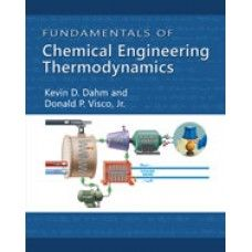 Solution manual for fundamentals of chemical engineering solution manual for fundamentals of chemical engineering thermodynamics 1st edition by dahm fandeluxe Images