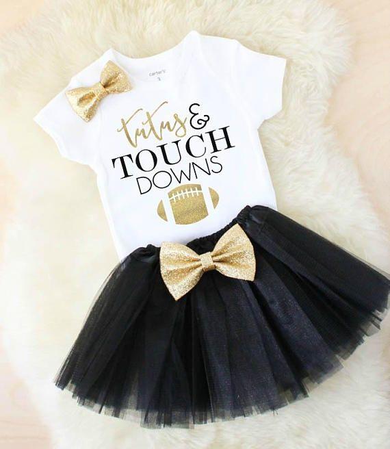 Toddler Girls Tis The Season To Sparkle Christmas 3 Pc LS//Pants//Tutu Pajama Set