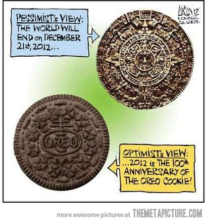 A Million Ways To Make Your Day 188 Funny Quotes Oreo Cookies Oreo
