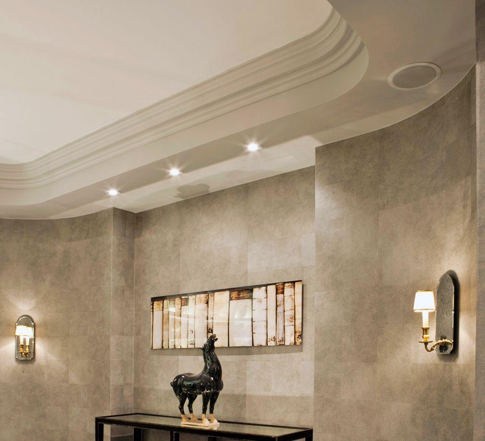 Brian Gluckstein Will Design My Home Interior Design