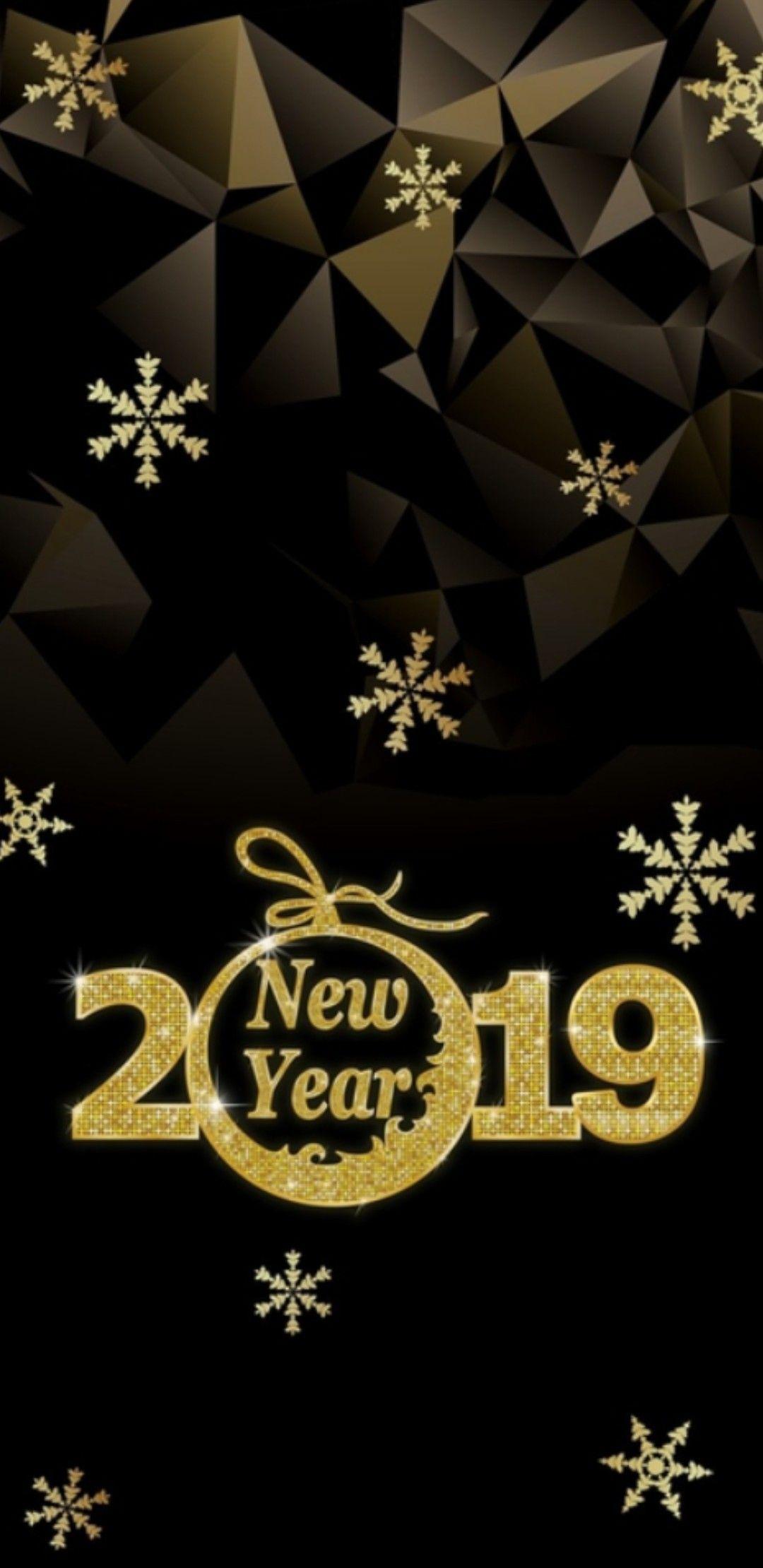 Happy New Year from Jonathan Alonso www.thejonathanalonso