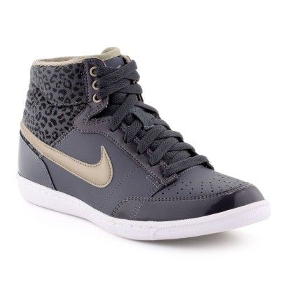 chaussure nike montante homme sport