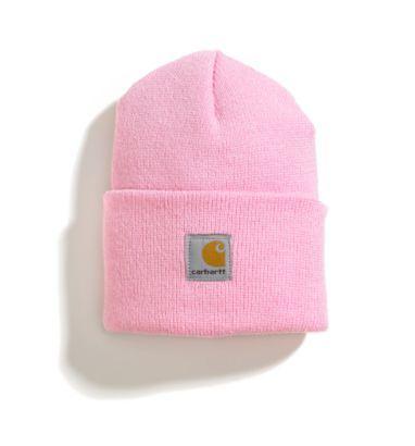 d299939328e Carhartt hat