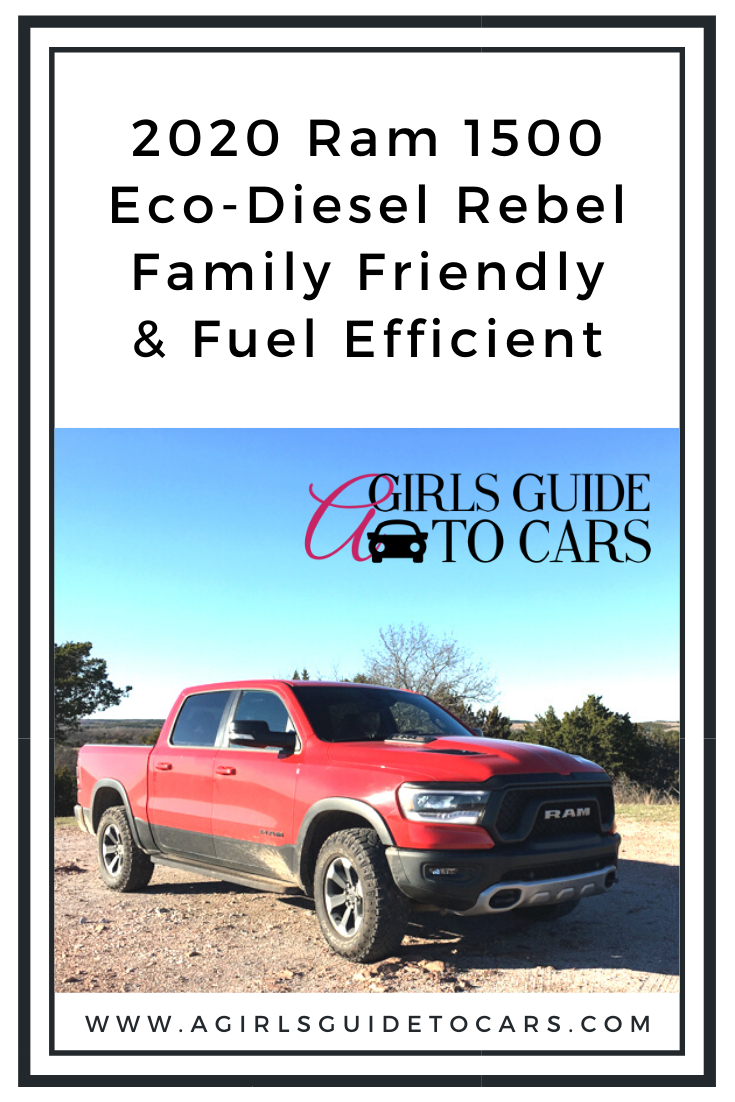 2020 Ram 1500 Eco Diesel Pickup Truck Eco And Family Friendly In 2020 Diesel Pickup Trucks Pickup Trucks Texas Truck