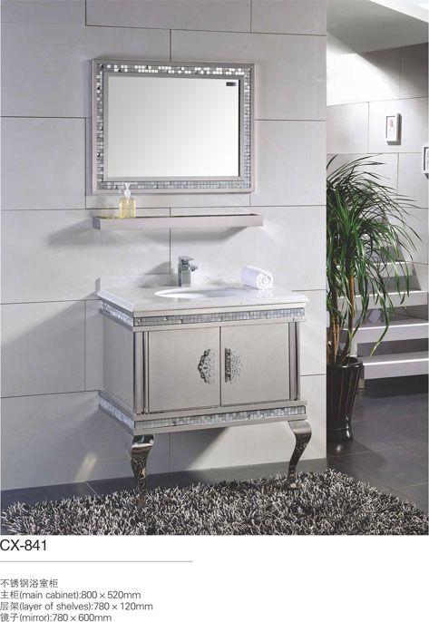 Bathroom Cabinet Designs Bathroom Cabinets Online Bathroom Floor Cabinets Bathroom Cabinets Designs Stainless Steel Bathroom Vanity Bathroom Floor Cabinets