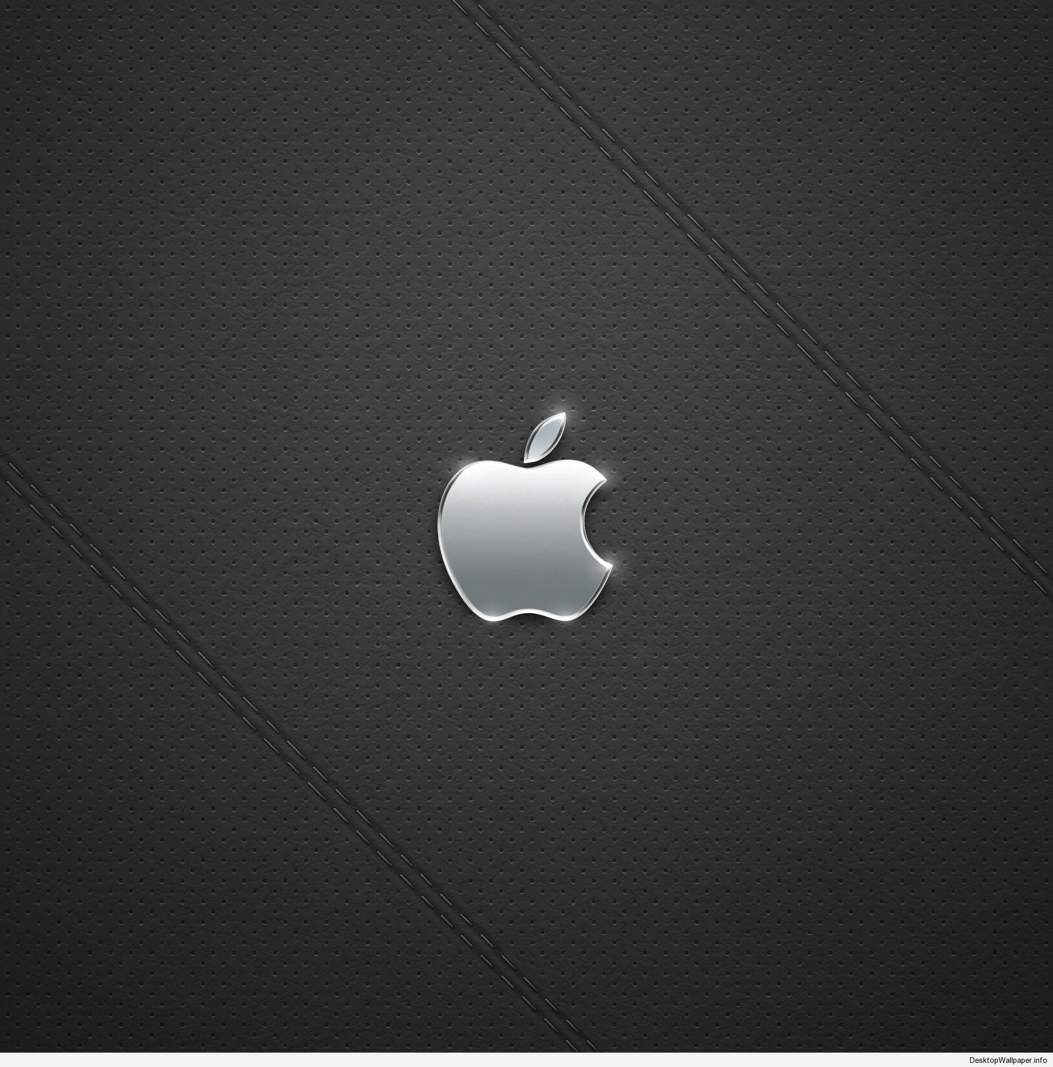 Ipad Wallpaper Download Http Desktopwallpaper Info Ipad Wallpaper Download 10228 Download Wallpa Apple Ipad Wallpaper Ipad Wallpaper Ipad Air Wallpaper
