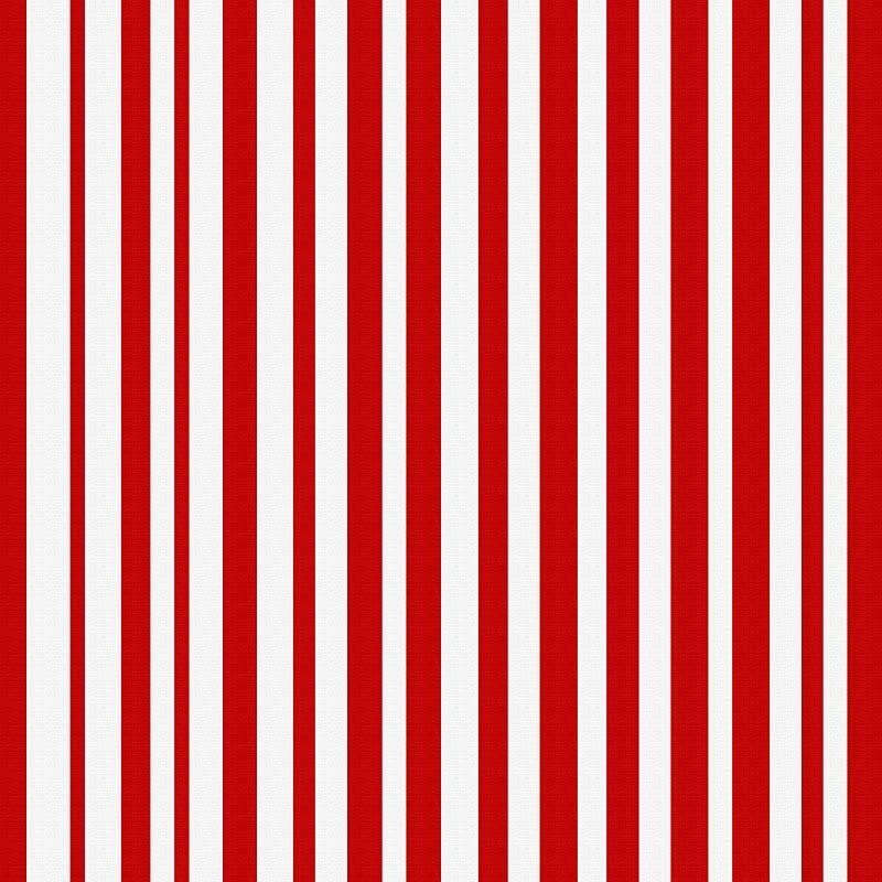 Rot Weiss Gestreift Hintergrund
